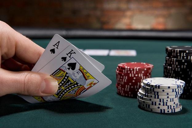 The Best Deal In Top Online Casino