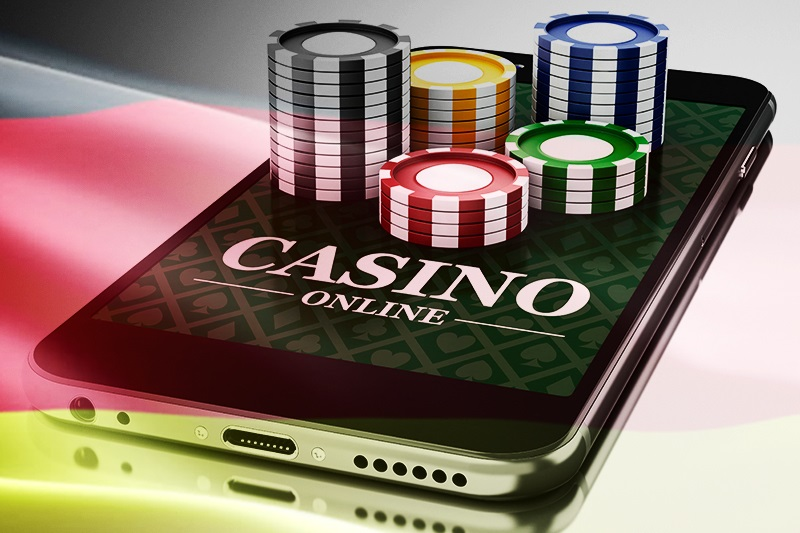 How Can You Choose The Most Effective Online Site For Playing Casino?