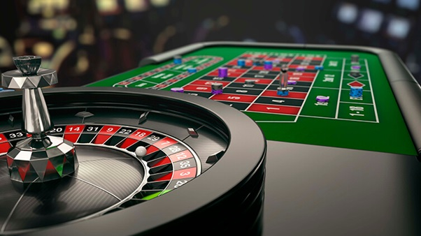 How to Validate Whether the Casino Site is Legit