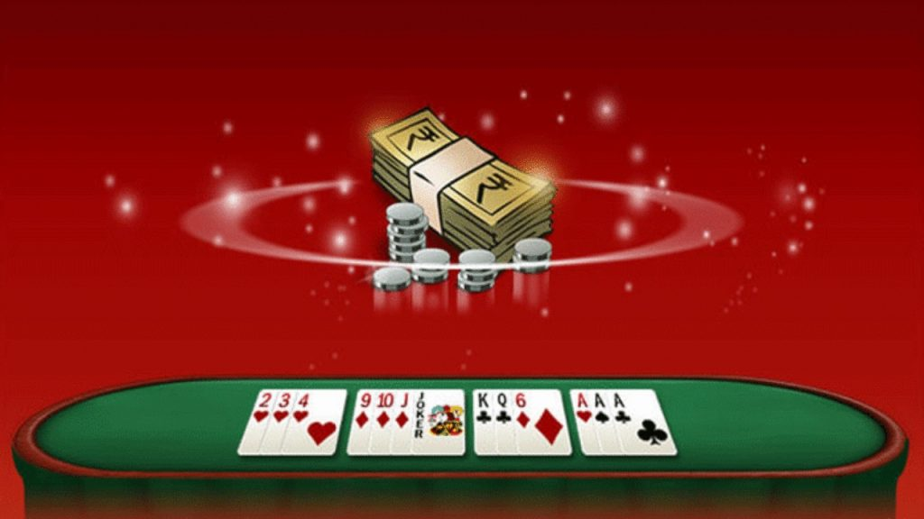 Apply Rummy Rules To Your Daily Life For Amazing Results!
