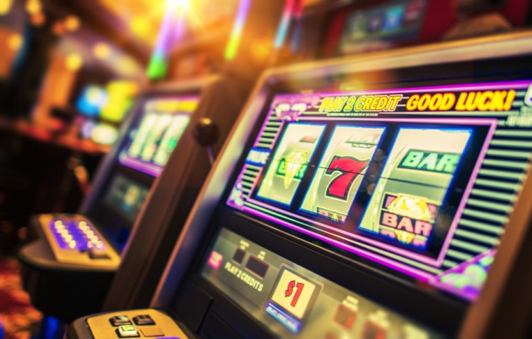 Tips to find out the Best Online Casino Games